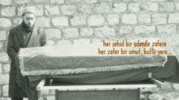 Metin Yüksel'in daha önce yayınlanmamış fotoğrafları