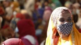 Etiyopya'da Mevlid Kandili kutlamaları