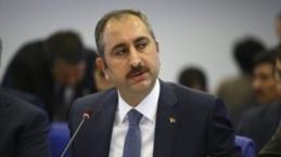 Erdoğan hükümetinin yeni kabinesinde kim kimdir?