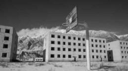 Özbekistan'ın hayalet şehri: Angren