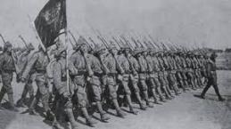 Osmanlı'da gayrimüslimlerin askerlik meselesi