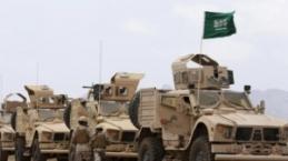 Suudi Arabistan'a İngiltere'den kötü haber