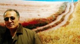 Abbas Kiyarüstemi sevdiği şarkıyı son kez dinlerken