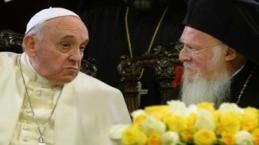 Kim bu Evangelistler