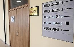 FETÖ'nün 'MİT kumpası' soruşturmasında 14 tutuklama