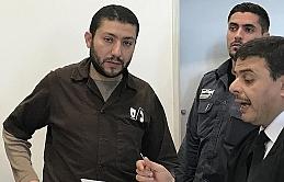 İsrail'den TİKA çalışanına 9 yıl hapis cezası