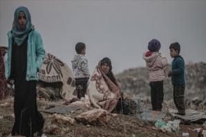 Madde madde İdlib'de neler oluyor?