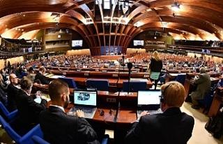 Avrupa Konseyi ve BM OHAL'in bitmesinden memnun
