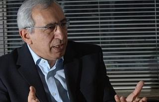 Oral Çalışlar: CHP Genel Merkezi delegelere baskı...
