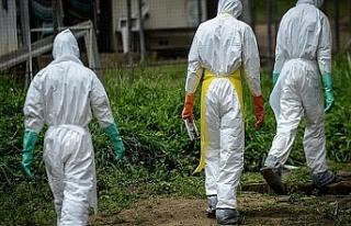 Ebola salgınının sona erdiği ilan edildi