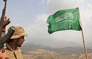 İnsani kriz yaşanan Yemen'e asker yığıyorlar