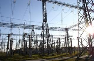 Irak'ta elektrik santraline DEAŞ saldırısı