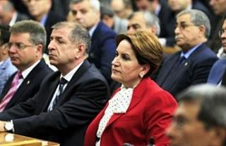 İYİ Parti, Olağanüstü Kongresinin tarihi belli...