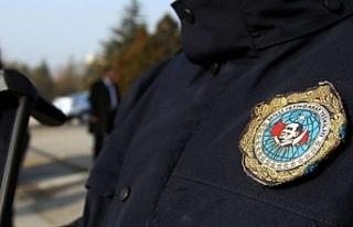 MİT, FETÖ üyesi iki üst düzey teröristi yurt...