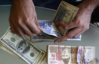 Pakistan, tarihinin en büyük borçlanması için...
