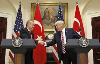 Patolojik ittifak Türk Amerikan ilişkilerinin...