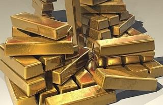 Türk şirket, Sudan'da altın arayacak