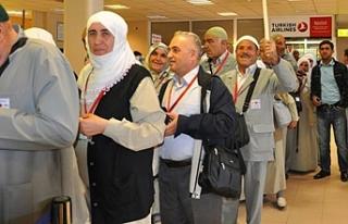 Türkiye ve dünya gündeminde bugün / 18 Temmuz...