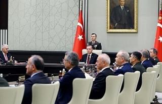 Türkiye ve dünya gündeminde bugün / 30 Temmuz...
