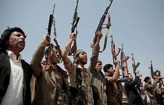 Yemen'de koalisyon güçleri saldırıya hazırlanıyor