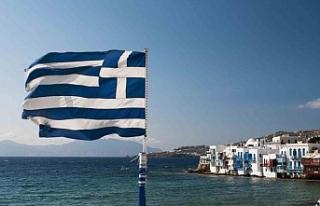 Yunanistan'dan Rus diplomatlara yasak
