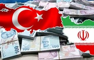 ABD'nin İran'a yaptırımları ve Türkiye'ye...