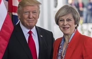 ABD'nin Rusya'ya yaptırımı İngiltere'yi...