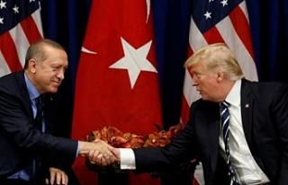 ABD Türkiye'ye ne yapabilir, hangi yaptırımları...