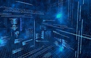 Almanya yeni teknolojilere yatırım yapacak