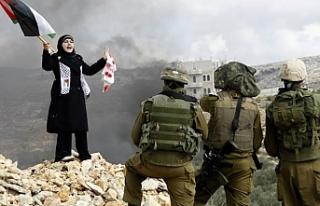 BM'den Gazze uyarısı: Yeni bir savaş çıkabilir