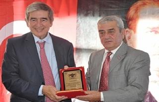 Kılıçdaroğlu'nun Annan cehaleti başına iş...