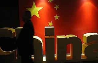 Çin-ABD ticaret savaşlarında yeni hamle