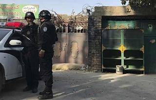 Çin'den yeniden eğitim kamplarına yalanlama