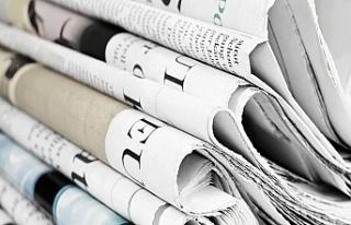 Dünya basını Türkiye-ABD krizini böyle gördü