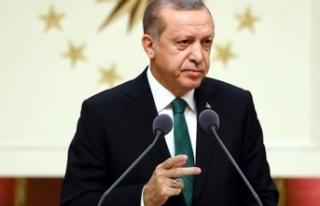 Türkiye'den ABD yaptırımlarına misilleme...