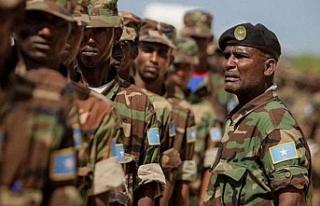 Etiyopya'nın denge politikası BAE yayılmacılığına...