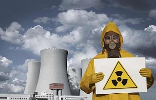 Hamaney: Nükleer anlaşmadan çekilebiliriz