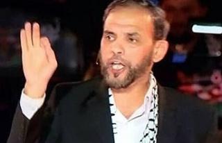 İsrail ile anlaşma var mı? İşte Hamas'tan...