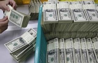 Irak, İran'la alışverişte doları kaldırdı