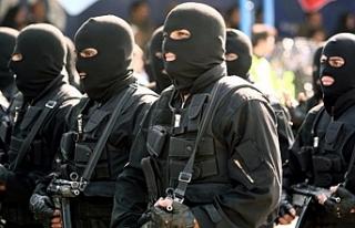 İran adına casusluk yapan bakan tartışma konusu...