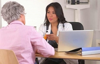 Japonya'da tıp fakültesi sınavlarına inceleme