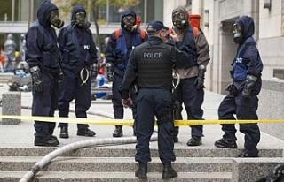Kanada'da silahlı saldırı: En az dört kişi...