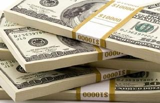 Katar'dan Ürdün'e 500 milyon dolarlık...