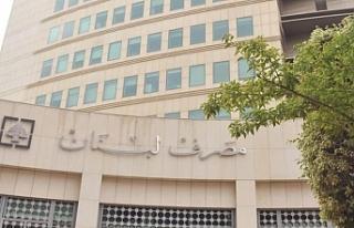 Lübnan Merkez Bankası mali reform çağrısı yaptı