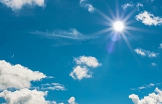 Meteoroloji'den bayram tahminleri