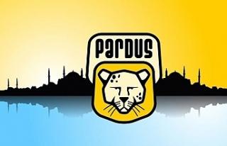 Resmi kurumlarda milli yazılım 'Pardus'...