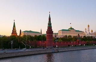 Rusya ABD'ye misillemeye hazırlanıyor