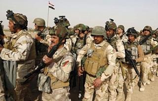 Rusya: İran, Golan'dan geri çekildi