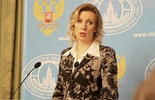 Rusya: Kosova'yı tanımayacağız