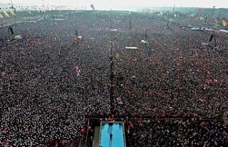Reuters: Türk halkı ABD'yi sorumlu tutuyor